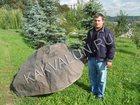 Фото в   Производим и продаём искусственные камни-валуны в Москве 0