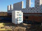 Скачать изображение Строительные материалы Продаем блоки газобетонные (газосиликатные) 32855824 в Пущино