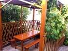 Скачать бесплатно foto  Сдам жилье в Крыму 32856825 в Феодосия