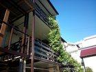 Увидеть изображение  Сдам квартиру посуточно 32859954 в Сочи