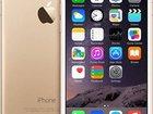 Новое фотографию  Акция! Смартфон Apple iPhone 6 всего за 9990 руб! 32870281 в Москве
