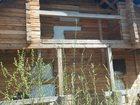 Смотреть фото Загородные дома Дом в лесу новая Москва Варшавское, Калужское ш 32943870 в Москве