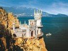 Фото в   25. 07. -27. 07. 2015г  Тур Корабли постоят в Краснодаре 0