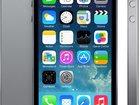 Изображение в   Качественные китайские копии iPhone 5S на в Санкт-Петербурге 0