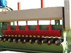 Фото в Металлообрабатывающее оборудование Листогибочные станки Ножницы гильотинные, электромеханические, в Москве 0