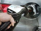 Изображение в   Доставка и продажа дизельного топлива (евро. в Москве 100