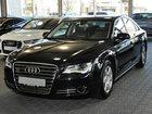 Скачать фото  Audi A8, лизинг, аренда с выкупом 33003671 в Москве