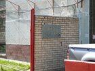 Увидеть фото Гаражи, стоянки Продажа гаража 33005511 в Москве