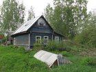 Уникальное foto  Продается зимний дом в пос, Щеглово 33042512 в Всеволожске