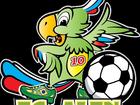 Изображение в Спорт  Матчи и соревнования Идёт набор футболистов в возрасте от 6 до в Москве 0