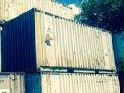 Изображение в   Реализуем контейнеры 20 и 40 футовые, б/у. в Самаре 49999