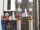 Фотография в Прочее,  разное Разное Монтаж водоснабжения в доме, монтаж водопровода в Одинцово 3000