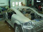Фотография в Авто Автосервис, ремонт Техобслуживание автомобиля. Диагностика и в Москве 0