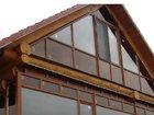Смотреть фотографию Строительство домов Энергоэффективный дом – правильное решение для экономии средств 33112151 в Москве