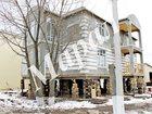Скачать фото  Подъем домов, бань, гаражей и прочих зданий 33127023 в Москве