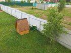Изображение в   Продаётся участок в Щёлковском р-не д. Малые в Щелково 1900000