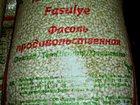 Фото в   Предлагаем вам фасоль со склада в Москве в Москве 68