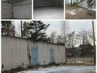 Скачать бесплатно изображение  Сдается в аренду склад, 33250912 в Минске