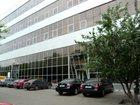 Фотография в Недвижимость Коммерческая недвижимость - 65, 2 м2 (зал и кабинет руководителя с в Москве 65200