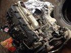 Изображение в   Двигатель Тойота ленд круизер 200 турбодизель. в Москве 0