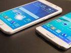 Смотреть фотографию Другое Samsung Galaxy S6 33299540 в Адыгейске