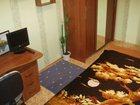 Изображение в Недвижимость Аренда жилья Сдается комната посуточно, Москва, ул. Братиславская. в Москве 950