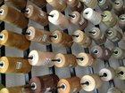 Фотография в   Швейный цех принимает заказы по пошиву одежды в Москве 0