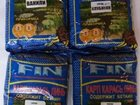 Фото в Хобби и увлечения Рыбалка Предлагаем рыбные прикормки компании FIN, в Москве 80