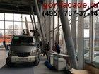 Изображение в Услуги компаний и частных лиц Разные услуги Окажем услуги по замене остекления, теплое в Москве 590