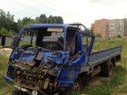Изображение в Авто Авторазбор пока есть всё кроме кабины, звоните в Москве 10000