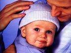 Фотография в   Детский врач-реабилитолог, массаж, ЛФК  - в Москве 3000