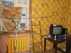 Фото в   Продам комнату15 кв. м, в трёхкомнатной квартире. в Сергиев Посаде 700000