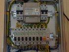 Скачать бесплатно foto  Безопасная электрика в коттедже и загородном доме! 33417123 в Санкт-Петербурге
