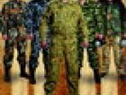 Скачать изображение  Спецодежда - для охоты, рыбалки, туризма и охранны 33454797 в Орле