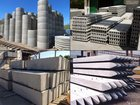 Смотреть foto Строительные материалы ЖБИ производство и продажа 33475474 в Челябинске