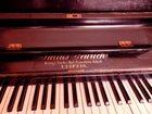 Новое изображение Антиквариат Пианино 1898г, 33484570 в Москве