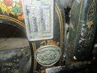 Новое фото Вакансии продам швейную стариную машинку 33507735 в Егорьевске
