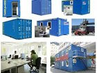 Скачать foto  Продажа контейнеров Containex 33559351 в Москве