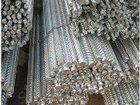 Фото в Строительство и ремонт Строительные материалы Продам арматуру диаметр 10, 12, 14 длинна в Москве 12