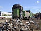 Фото в Промышленность Металлолом Покупаем, вывозим, демонтируем металлолом. в Москве 0
