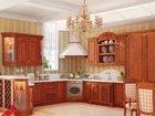 Изображение в Мебель и интерьер Производство мебели на заказ Кухни на заказ по доступным ценам, воплотим в Москве 0
