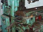 Фото в Строительство и ремонт Разное Станки металлообрабатывающие:  •токарный в Москве 0