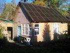 Свежее изображение Загородные дома Участок с домом в Фирсановке 33739799 в Химки