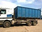 Увидеть foto  Продам контейнеровоз 33740471 в Москве