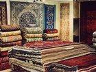 Фото в   1. Ковры из полиэстера  Производятся в Иране. в Ярославле 5000