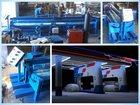 Фотография в Прочее,  разное Импортозамещение Изготовим вальцовочный станок для вальцовки в Томске 0