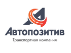 Фотография в   Грузоперевозки от 500 кг до 20 т по всей в Калининграде 0
