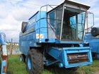 Смотреть фотографию  Продам Комбайн Bizon Z110 33839967 в Минске