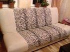 Скачать бесплатно foto Мягкая мебель продаю 33886213 в Москве