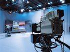 Фотография в Услуги компаний и частных лиц Рекламные и PR-услуги Профессиональная расшифровка видеозаписей в Москве 2300